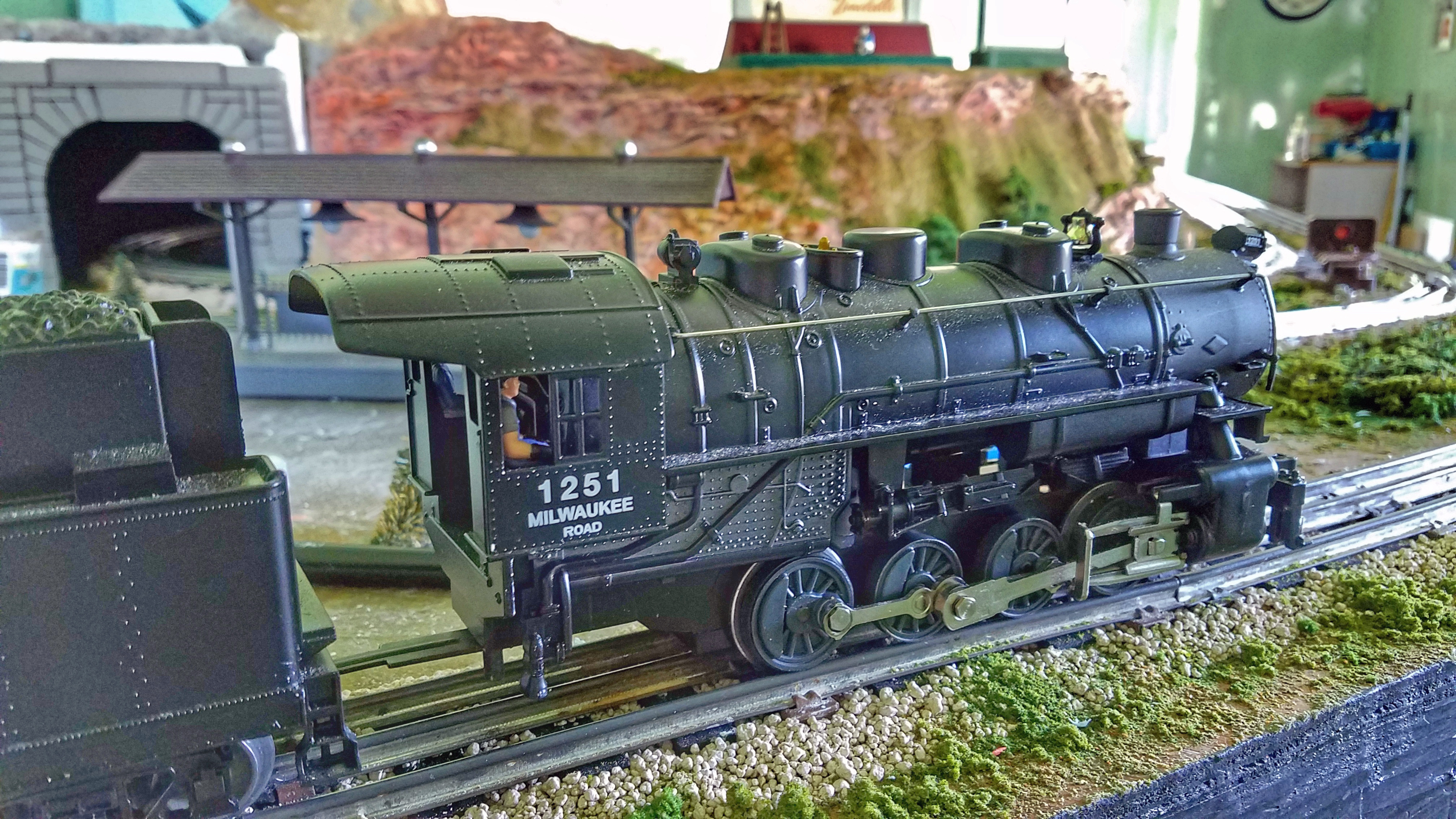 Model Railway 17-1-11.jpeg