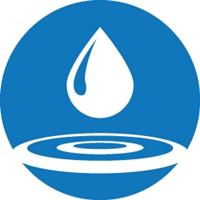 Water20Icon.jpg
