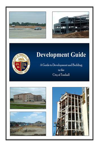 Tomball Development Guide Cover_thumb.jpg