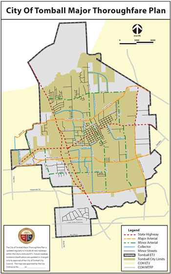 Major Thoroughfare Plan Cover_thumb.png