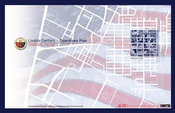 FINAL Tomball Livable Centers Downtown Plan Cover_thumb.jpg