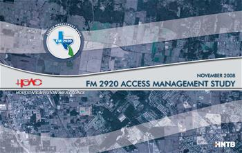FM 2920 Access Management Report Cover_thumb.jpg