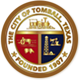Tomball, TX - Official Website