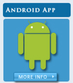 FMPD-icon-tip-android.jpg