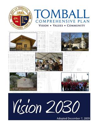 Tomball Comprehensive Plan_thumb.jpg