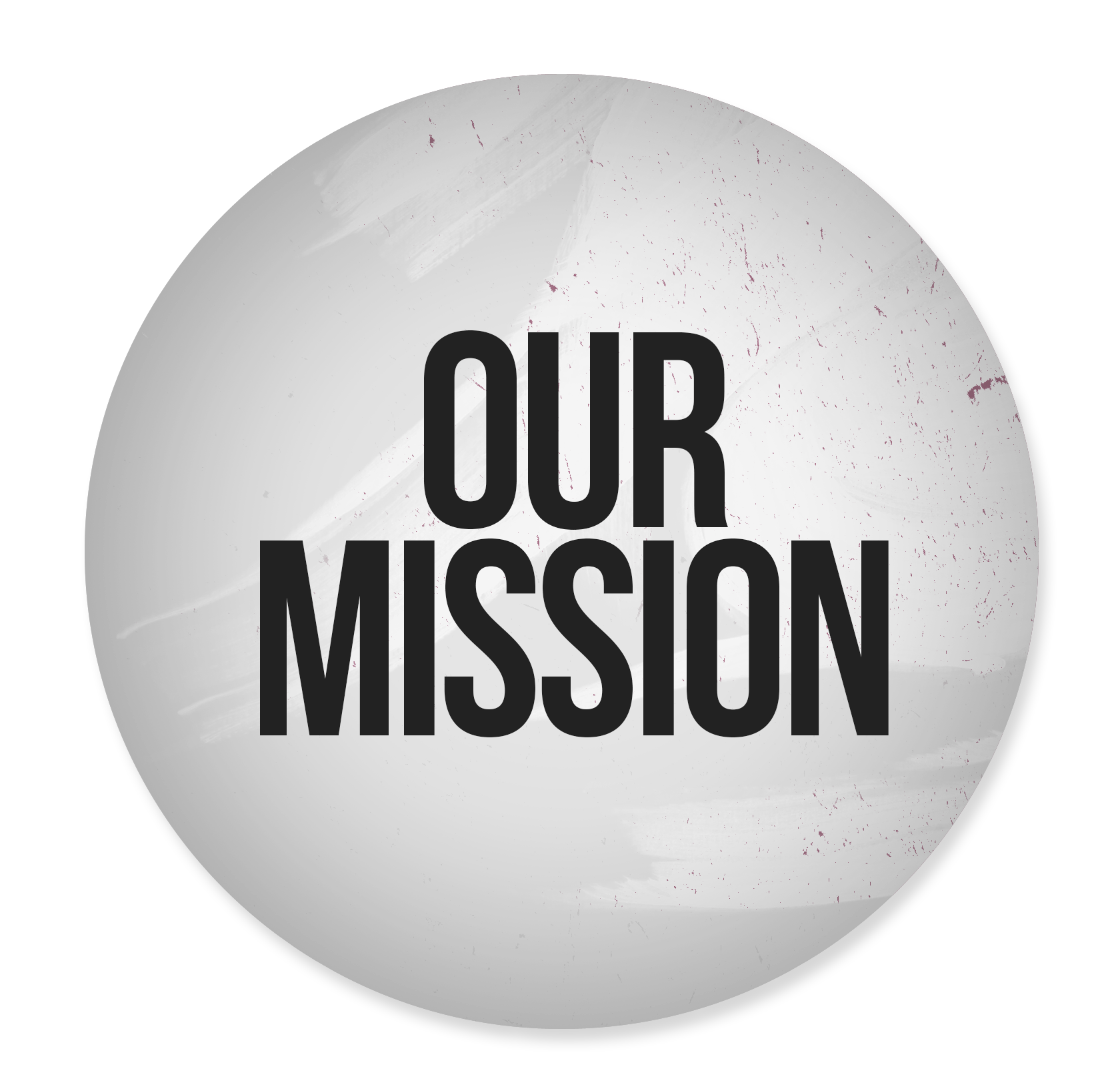 OurMission2.png